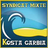 Syndicat Mixte Kosta Garbia